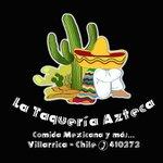 La Taqueria Azteca