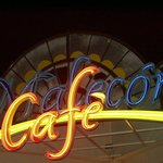 Photo of Malecon Cafe