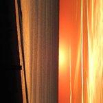 Another stunning Holden Beach sunset!!  11-23-13