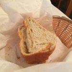 wonderful bread