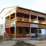 Photo of Alibek Guest House