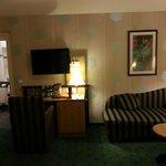 Photo of Alte Landratsvilla - Hotel Bender