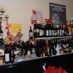 les vins de RIMINI