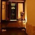 La sauna ed il bagno turco a noi riservati