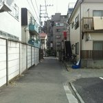松島日式商務旅館
