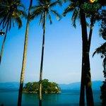 Foto de Lago de Ilopango