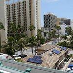 Castle Hokele Suites Waikiki