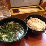 つけ麺 200g