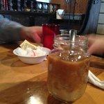 Newfie's Corner Cafe Foto