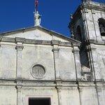 Iglesia Parroquial de Santiago