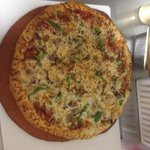Bonner Springs Pizza Company