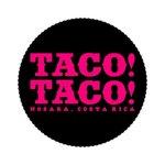 Photo de Taco Tico