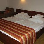 BEST WESTERN Hotel Stella Foto