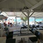 Toms Beach