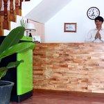 Schein Guesthouse & Restaurant Foto