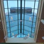Rin Grand Hotel 4