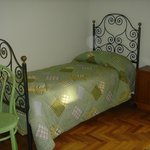 Photo of Bed&Breakfast Le Rondinelle
