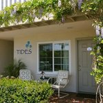 Foto di The Tides Laguna Beach