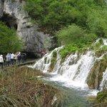 cachoeiras 1