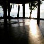 Yoga - Beach Shala