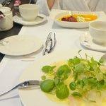 Photo de Restaurant SIAM SHIKI -  INUU