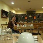 Foto de Hotel Marfany