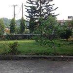 Garden (86699368)