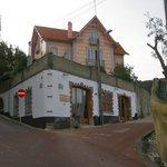 Casa Mirdouro