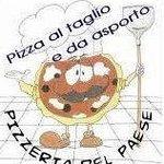 Pizzeria del Paese di Carletti Morena