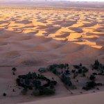 Photo of Merzouga Desert House