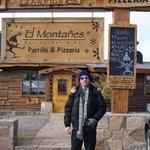 Foto de El Montañes Farellones