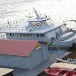 Barcos da marinha