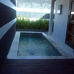 pvt pool