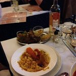 Auberge de Marrakech