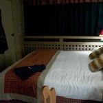 Room 202 December 2013