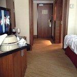 room 353