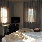 Foto de Hotel da Oliveira