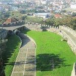 Castelo dos Pereiras
