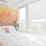 Penthouse Suites Foto