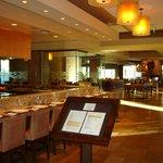 Hotel restraunt - CORE Kitchen