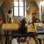 ローテンブルグ歴史博物館
