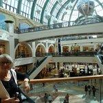 Emirates Mall
