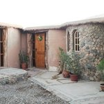 Masairi rooms