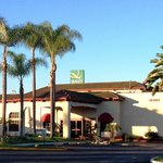 Photo de Artesia Inn & Suites
