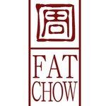 Bilde fra Fat Chow
