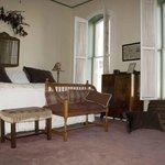 Photo de Alfonso's Loft Bed & Breakfast