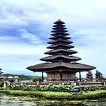‪GP Bali Tour - Day Tours & Activities‬
