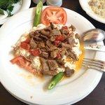 Asina Restaurant
