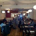 Photo de West End Kitchen