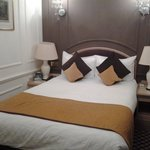 lovely & comfortable rooms